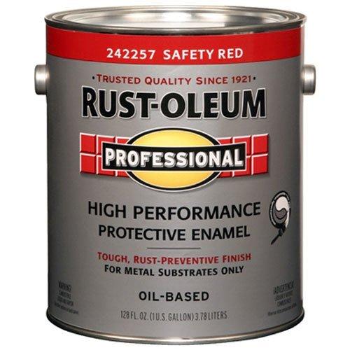 rustoleum-1-gallon-rouge-s-curit-haute-performance-de-protection-mail-faible-teneur-en-cov-242257-pa