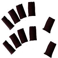 LP Support 653dita–band–Finger Support–Bendaggio per dita–Bendaggi Protezione Dita