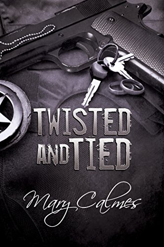 Twisted and Tied (Marshals Book 4) (English Edition) eBook ...