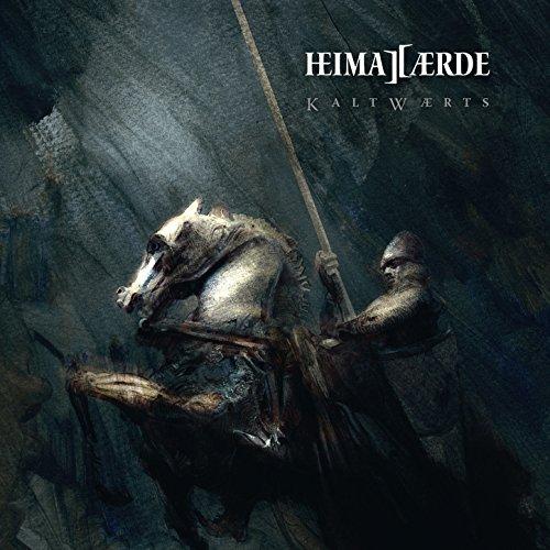 Kaltwaerts (Deluxe Edition)