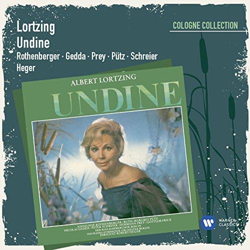 undine-act-4-scene-4-no-18c-finale-ha-es-schlagt-mitternacht-hugo-bertalda-undine-kuhleborn-chorus