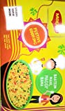 Maggi Cooking Gift Pack
