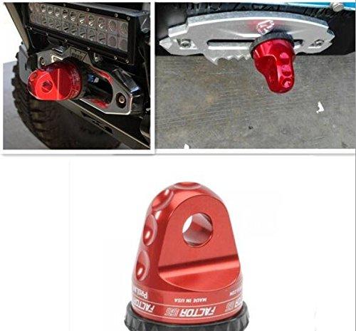 lantsun-red-front-bumper-shackle-mount-for-jeep-wrangler-jk-1-pc-j069g