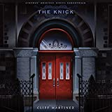 The Knick [Original Soundtrack] [VINYL]