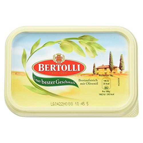 bertolli-brotaufstrich-mit-olivenol-250-g