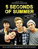 5 Seconds of Summer Fan Book