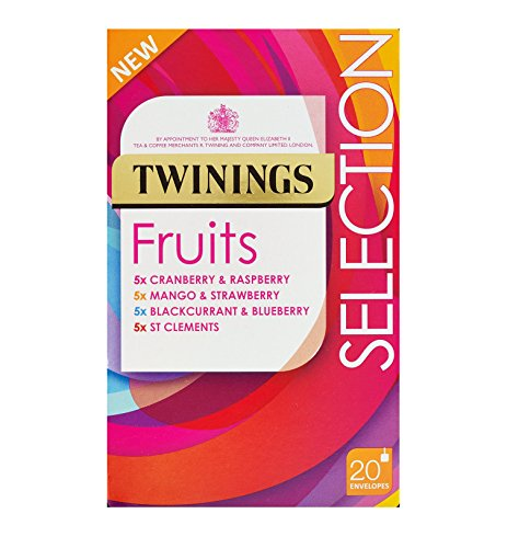 twinings-fruit-selection-25-enveloped-tea-bags-50g-x-case-of-4