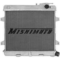 Mishimoto-Performance e MMRAD 30-82-Radiatore in alluminio per