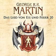 Game of Thrones - Das Lied von Eis und Feuer 20