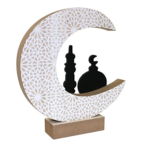 wooden-rustic-eid-mubarak-ramadan-home-accesories-table-decortaions-trays-memo-boards-etc-crescent-m