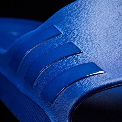 Adidas aqualette CF RM Blautöne