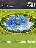 Kohlenstoff - Steckbrief - Schulfilm Chemie