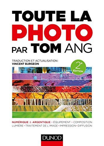 Toute la photo par Tom Ang - 2e d.