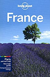 France: Country Guide (Country Regional Guides)