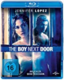 The Boy Next Door kostenlos online stream
