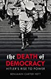 #7: The Death of Democracy
