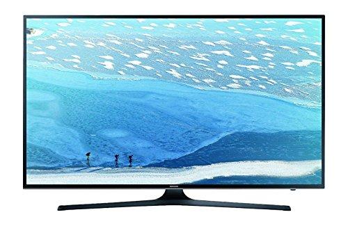 Samsung-Fernseher-Ultra-HD-Triple-Tuner-Smart-TV-schwarz