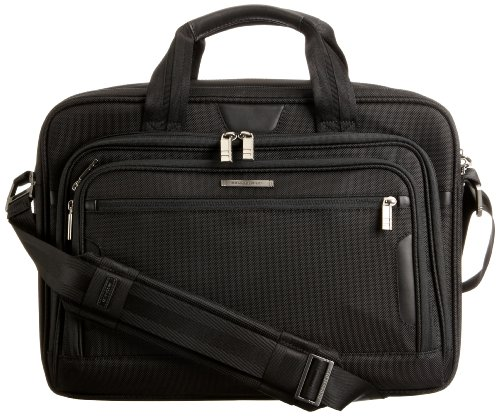 briggs-riley-medium-expandable-brief-laptop-bag-black