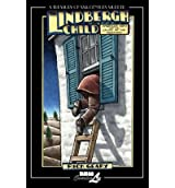[(The Lindbergh Child: America's Hero and the Crime of the Century)] [by: Rick Geary]