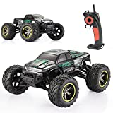 GP Toys S911 High Speed Race Auto 1/12 45 km/h 2 WD 2,4 GHz RC Fernbedienung Truck/Buggy Antriebswelle Geländewagen Spielzeug Radio Kontrollierte Rock Crawler Weihnachtsgeschenk