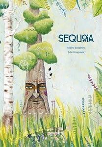 vignette de 'Sequoia (Régine Joséphine)'