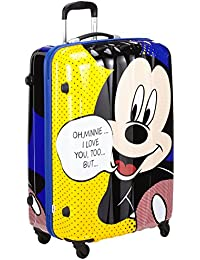 Disney by American Tourister Legends Spinner