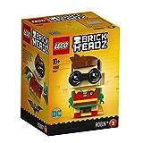 Lego 41587 Brickheadz Robin, Sammlerspielzeug