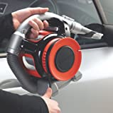 BLACK + DECKER PAD1200 Auto Flexi Car Vacuum, 12 V Bild 16