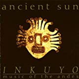 Songtexte von Inkuyo - Ancient Sun