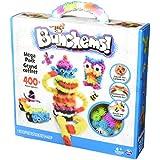 Bunchems - 6026103 - Loisirs Créatifs - Mega Pack