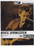 Bruce Springsteen: Live - VH1 Storytellers [DVD] [2008]
