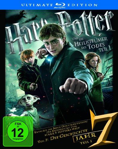 Harry Potter Sendetermine 09112018 20012019 Fernsehseriende