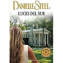 Luces Del Sur (BEST SELLER)