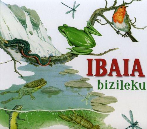 Ibaia bizileku (Makro-mikro)