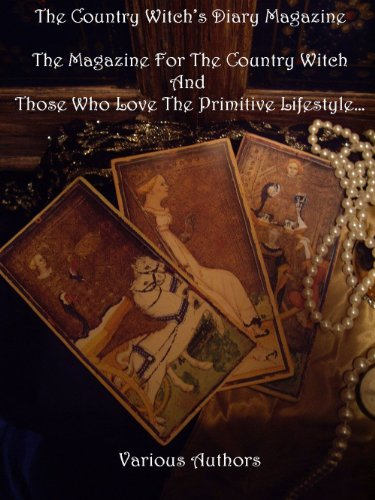 the-country-witchs-diary-magazine-beltane-issue