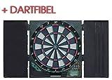 Elektronik Dartboard POLARIS