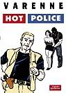 Hot police par Varenne