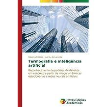 Termografia e inteligência artificial