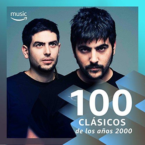 100 clásicos de los 2000