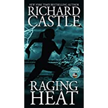 Raging Heat