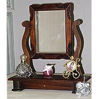 ARREDO SELLI toelette de Arte povera - Muebles de Dormitorio precios