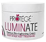 Best Hyperpigmentation Creams - BLOWOUT! Skin Lightener - LUMINATE - Natural Lightening Review