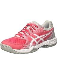bd54e5b6f6c Amazon.fr   Asics - Chaussures de sport en salle   Fitness et ...