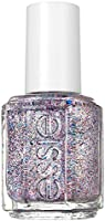 essie Celebrations 511 Congrats Nail Glitter, 13.5 ml