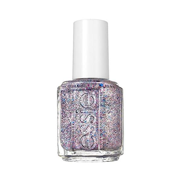 Essie esmalte de uñas nº 512The Bestest, 1er Pack (1x 14ml)