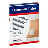 Leukomed T Plus Medic 8x10cm