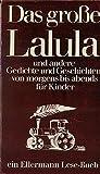 Das große Lalula -