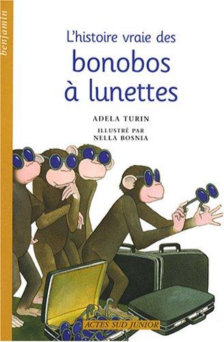 """<a href=""""/node/18934"""">L'histoire vraie des bonobos à lunettes</a>"""