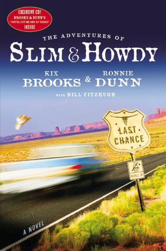 the-adventures-of-slim-howdy-a-novel