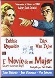 Scheidung auf amerikanisch / Divorce American Style [Spanien Import]